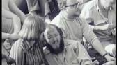 """Phil Ochs, """"I Ain't Marchin' Anymore,"""" Burg Waldeck, 1968"""