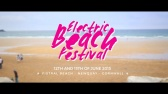 Electric Beach 2015 - Post Event Highlights