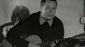 "Degenhardt TV: ""In den guten alten Zeiten"" Waldeck 1966"