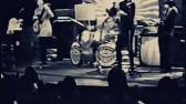 Colosseum - Valentyne Suite - Live - Montreux (1969)