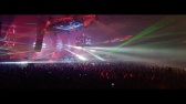 Supremacy 2015 | Official aftermovie