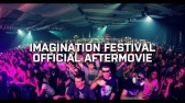 IMAGINATION FESTIVAL 2013 - OFFICIAL AFTERMOVIE