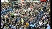 Paul van Dyk - Loveparade Berlin 1998
