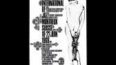 Montreux Jazz Festival | 1969
