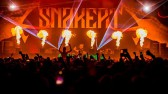 Snakepit 2018 | Official aftermovie