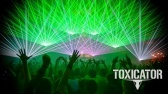 TOXICATOR 2014 / Official Aftermovie