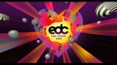 EDC Las Vegas - All Are Welcome Here