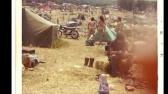 iola rock fest 1970 music by sunstone lollipop