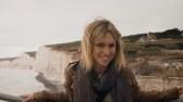 Michaela Exploring Eastbourne's Coast & Shore - Teaser Trailer