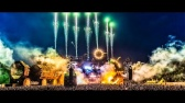 Dominator Festival 2016 - Methods of Mutilation | Official aftermovie