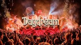 Daydream Festival The Netherlands - Official Aftermovie 2019