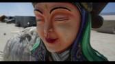 Makers of Black Rock City :: Burning Man 2016