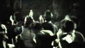 Keef Hartley Band - Rock Me Baby - Essener Pop & Blues Festival 1969 DVD