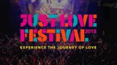 Just Love Festival Highlights