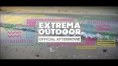 Extrema Outdoor Belgium 2015 Aftermovie (Official)