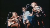zc Woodstock 1969 Crosby Still Nash and Young