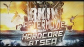 Hardcore At Sea 2013 [Official Aftermovie]