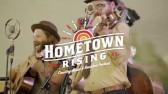 Hometown Rising Country Music + Bourbon Festival