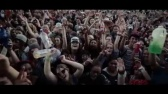 Rocking the Daisies 2014 - Official Aftermovie