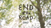 End of the Road Highlights 2017