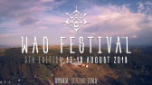 WAO Festival 2018 Aftermovie