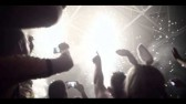 Thunderdome 2012 | Official Aftermovie