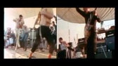 Sha-Na-Na Live @ Woodstock 1969 At The Hop