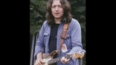 Rory Gallagher - In Your Town (Great Western Express Festival 1972)