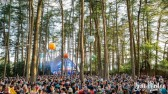 THE BEAT-HERDER FESTIVAL 2019 FEATURE-LENGTH EDITION
