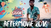 Official Aftermovie - Sziget 2016