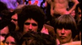 Strawbwrry Mtn 1970