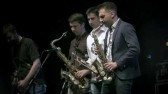 Nisville International Jazz Festival - After Movie