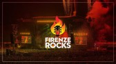 Firenze Rocks 2018 / The Official Aftermovie