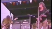 Ten Years After - Spoonful - (Texas Pop Festival 1969)