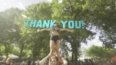 Lollapalooza 2015: Weekend Recap