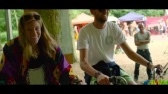 Noisily Festival 2015 Official Video