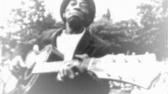 Mississippi John Hurt - Monday Morning Blues