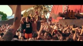 2015 Springbreak Salou by Funbreak - Official AfterMovie