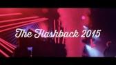 Firefly Music Festival 2015 - The Flashback