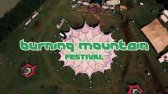 Burning Mountain Festival 2017 - Aftermovie