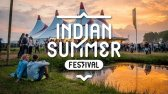 Indian Summer Festival 2015 - Official Aftermovie