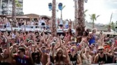 Sonus Festival 2014 - Official Aftermovie