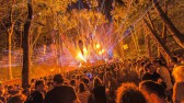 Noisily 2018 Official Aftermovie