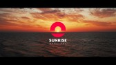 Sunrise Festival 2018 -  Official Aftermovie  4K