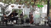 UBUD VILLAGE JAZZ FESTIVAL 2016 OFFICIAL VIDEO