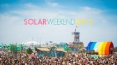 Solar Weekend 2015 Film