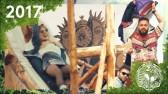 🎶 Official Aftermovie 2017 🌞 BACHBLYTEN FESTIVAL 🎶