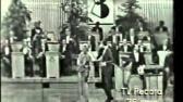 Festival da Record 1967