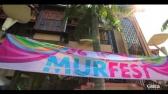 MURFEST 2015 - Wellness | Music | Dance