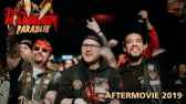 METAL HAMMER PARADISE 2019   Official Aftermovie